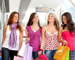 Fashion Days introduce returul gratuit pentru toate produsele comandate