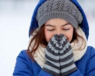 Top 3 accesorii care NU trebuie sa iti lipseasca in sezonul de iarna 2014-2015