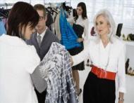 Trucuri fashion pentru doamne mai in varsta