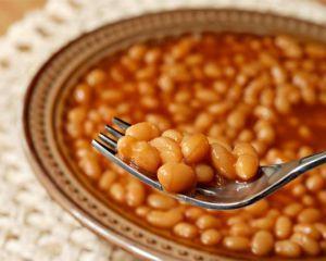 Alimentul care poate inlocui carnea in dieta ta