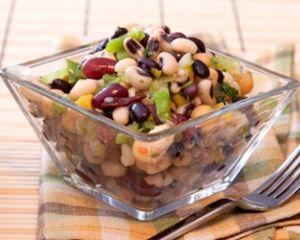 5 alimente care te ajuta sa invingi oboseala