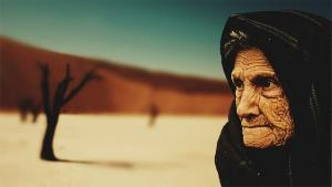 Femeile pot trai maximum 150 de ani