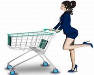 5 tipuri de femei pe care un barbat ar trebui sa le evite