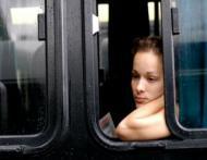 Gandurile unei femei mature: Tipuri de femei si cum sa le intelegi