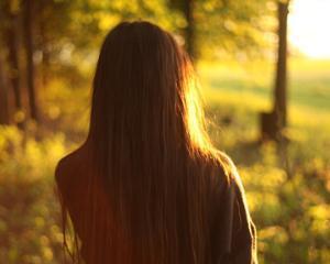 Femeia taur: 5 motive pentru care este speciala