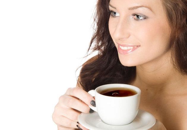 Ce consecinte poate avea abuzul de cafea?