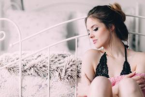 Cel mai bun sex: secretul cuplurilor implinite pe plan intim