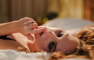 Trei lucruri pe care sa le inveti de la femeile care au orgasm