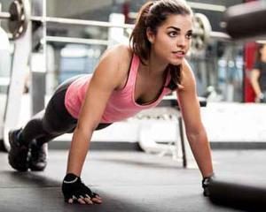 4 trucuri pentru a scapa rapid de kilogramele in plus prin alimentatie corecta si sport