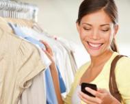 Smartphone-ul iti distruge relatiile cu cei dragi: cum sa nu cazi in capcana