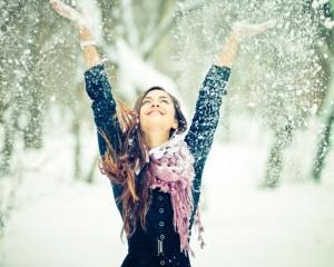 Tu stiai aceste 15 lucruri despre fericire?