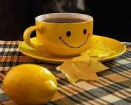 4 moduri prin care poti fi mai fericita