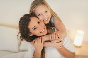 Cum sa cresti inteligenta emotionala a copilului tau