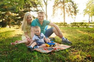 Sanatate si relaxare pentru tine si familia ta: cele mai utile sfaturi si solutii
