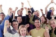 Planul actiunii fericirii tale la locul de munca