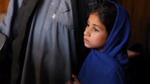 Afganistan: Fetele de peste 12 ani nu mai au voie sa cante in public