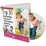 12 lucrari extraordinare pentru copii si parinti!