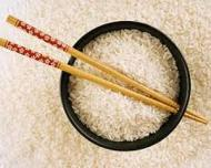 De ce este dieta chinezeasca una dintre cele mai sanatoase din lume?