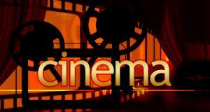 5 filme de vazut luna asta
