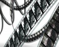 Ce vedem la cinema: Legenda calaretului singuratic