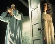 Topul filmelor horror preferate de regizorul Martin Scorsese