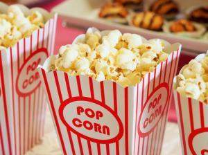 5 filme de vazut de Paste