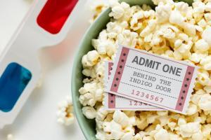 Care sunt cele mai asteptate filme ale lunii octombrie?