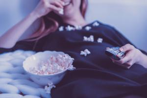 5 filme de epoca pe care trebuie sa le vezi