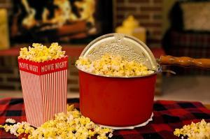 4 filme de groaza pe care trebuie sa le vezi