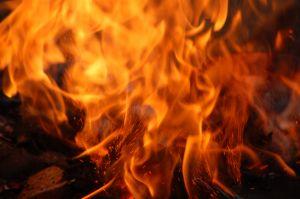 Cele mai eficiente solutii ca sa arzi 100 de calorii, in functie de varsta