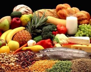 Mancare recomandata pentru consumul pe stomacul gol