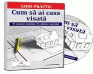 Cum sa pui temelia casei tale cu minim de cheltuieli si maxim de rezultate!