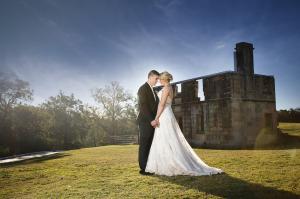 Cum sa alegi un fotograf de nunta profesionist in 4 pasi