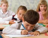 Fractii, tabla inmultirii si fizica la clasa a II-a: cum arata noua programa de invatamant