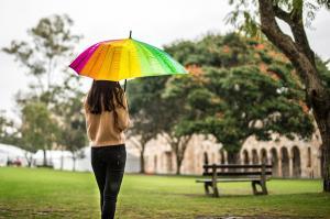 Ti-e frica de singuratate? 6 ganduri care te vor convinge ca nu orice relatie merita