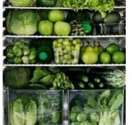 Pune-ti destept alimentele in frigider