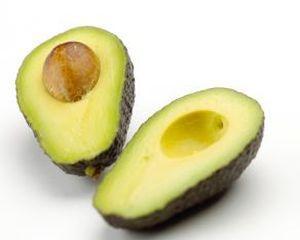 Fructul de avocado: beneficii uimitoare pentru sanatate