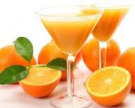 Consumul de fructe acre reduc sansele unui accident cerebral