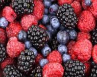 Cum te ajuta fructele de padure sa slabesti sanatos