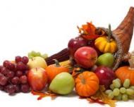 Top 5 cele mai indicate fructe pe care trebuie sa le consumi in aceasta toamna