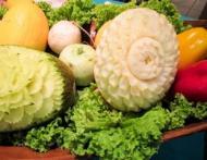 Beneficiile pentru sanatate ale legumelor si fructelor
