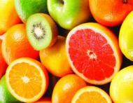 4 diete super-eficiente de care probabil nu ai auzit