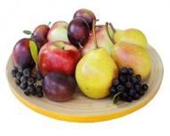 INFOGRAFIC. Dieta mediteraneana: alimente permise si alimente interzise