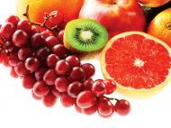 Fructe mancate inainte de culcare: ce efect au asupra dintilor