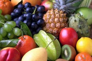 Anxietate si atac de panica: ce alimente au efect linistitor