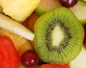 5 fructe pe care sa le consumi dupa ce faci sport