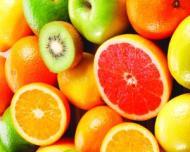 Cand este indicat sa mancam fructe: inainte sau dupa masa?