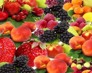 4 masti uimitoare cu fructe de vara