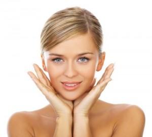 6 remedii naturiste pentru frumusete si sanatate