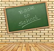 Top sfaturi: Cum iti pregatesti copiii pentru scoala sau gradinita?